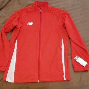 Men's Soccer jacket 🤗